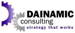 Dainamic Consulting
